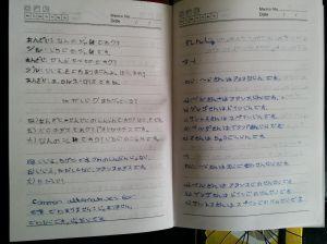 notebooks 10