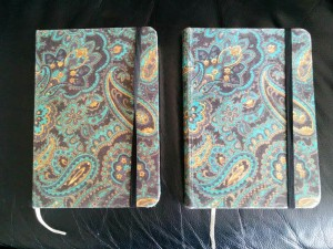 notebooks 13