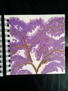 notebooks 15