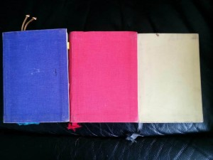 notebooks 9