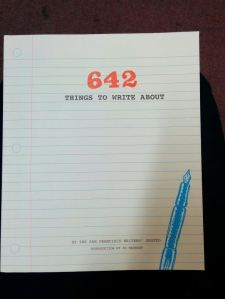 642Prompts