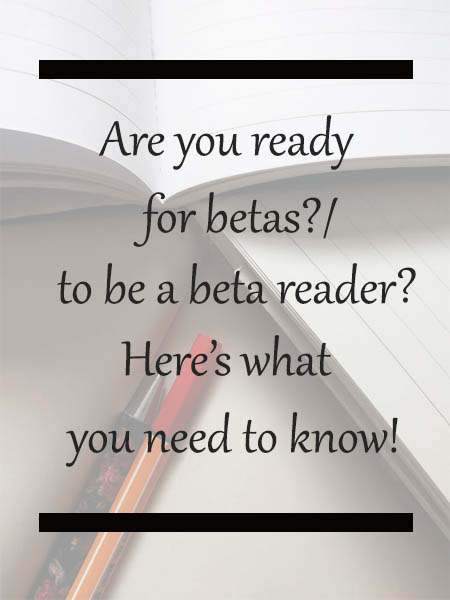 banner-tuesday-beta-reading