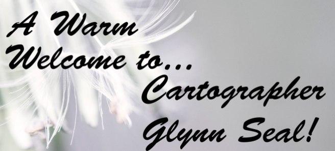 Glynn Seal Banner