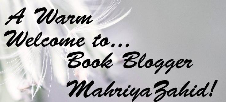 Mahrija Zahid Banner