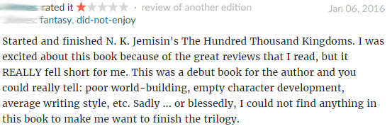 negative-reviews-the-hundred-thousand-kingdoms-2
