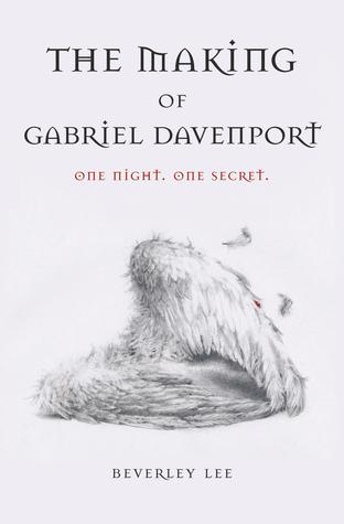 beverley-lee-book-cover