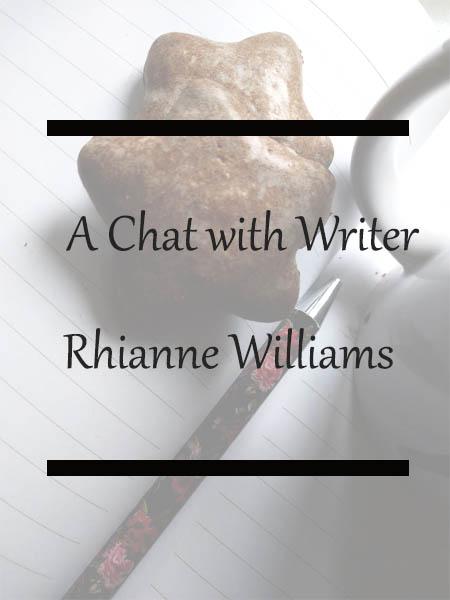 rhianne-williams