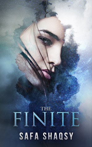 thefinite