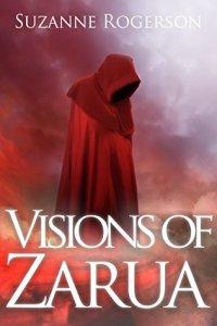 visions-of-zarua