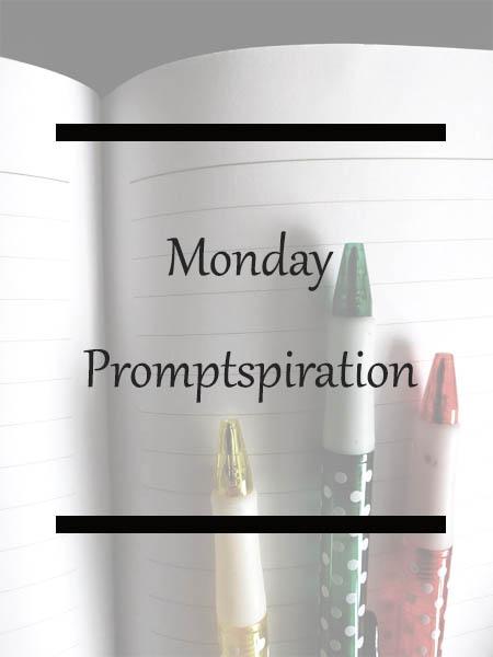 monday-promptspiration