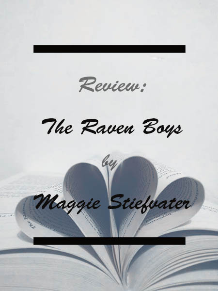 review-the-raven-boys