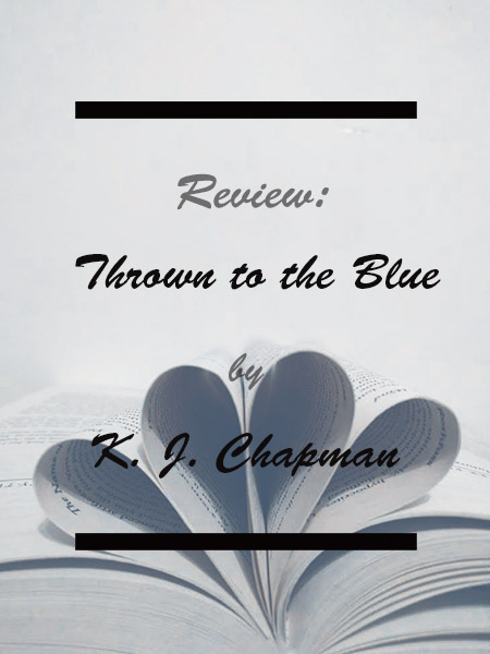 review-thrown-to-the-blue