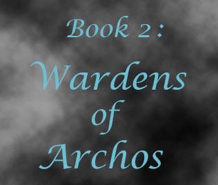 wardens-of-archos-ttitle-reveal