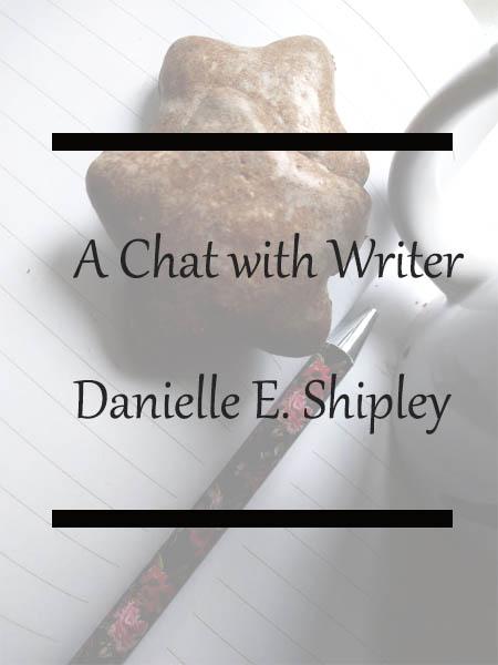 danielle-e-shipley