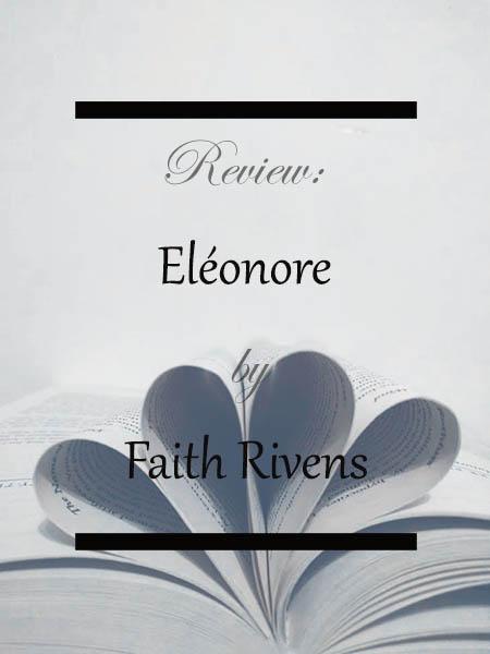 review-eleonore