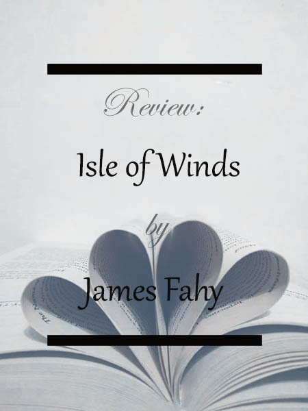 review-isle-of-winds