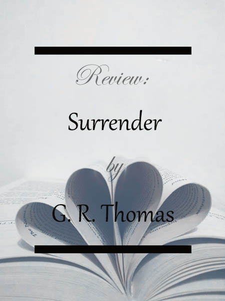 review-surrender