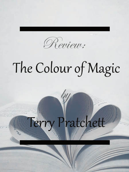 review-the-colour-of-magic