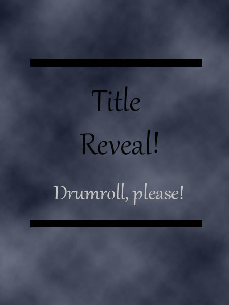 banner-darkened-light-title-reveal