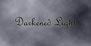 darkened-light-title-reveal