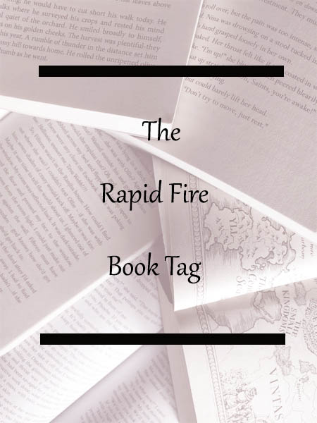 the-rapid-fire-book-tag