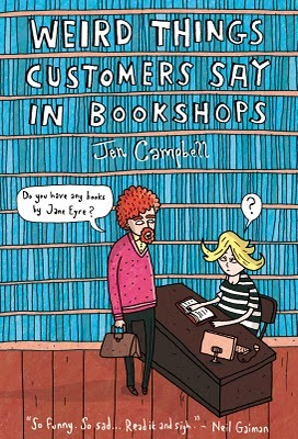 weird-things-customers-say-in-bookstores
