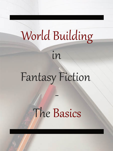 world-building-basics-31012017