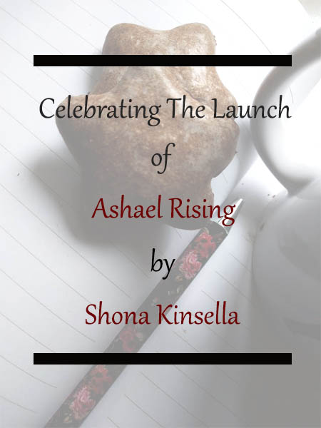 blog-tour-shona-kinsella-ashael-rising-launch