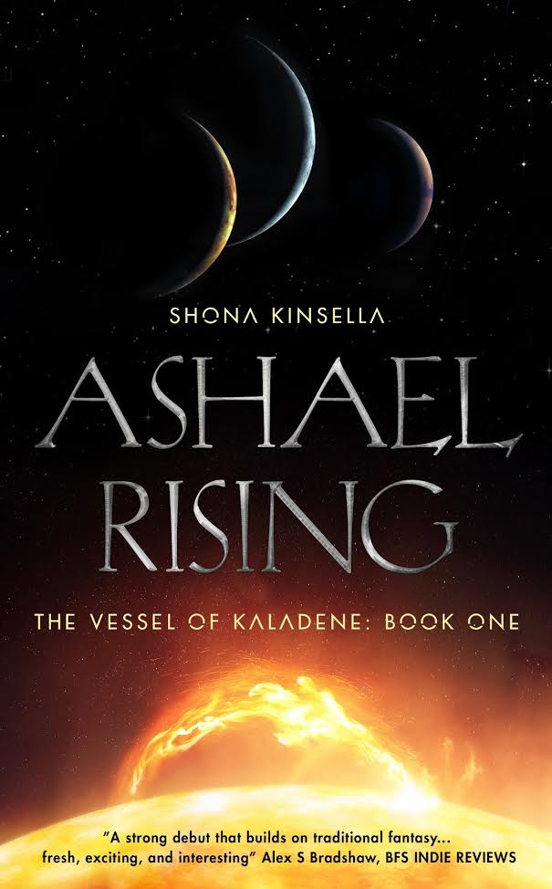 blog-tour-shona-kinsella-cover