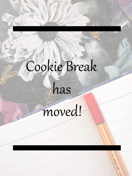cookiebreak-move-announcement