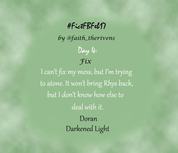 day-4-doran