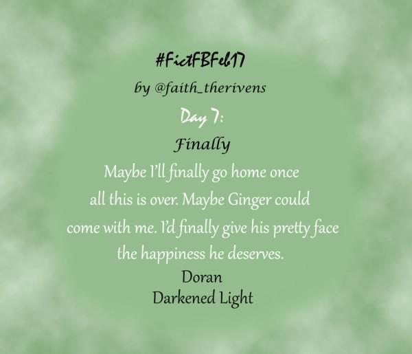 day-7-doran
