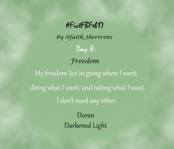 day-8-doran