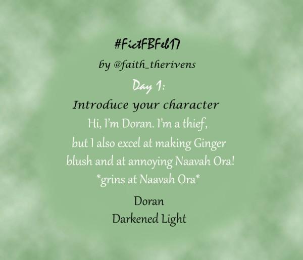 day1-doran