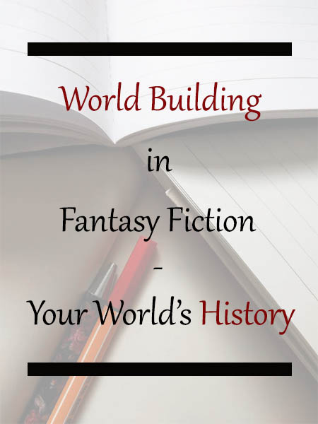 world-building-history-14022017